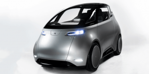 uniti-one-electric-car-concept-2017-08