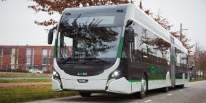 vdl-typ-citea-slfa-electric-bus