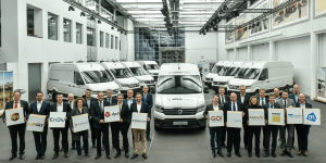 volkswagen-e-crafter-key-accounts-2017