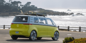 volkswagen-id-buzz-electric-car-01