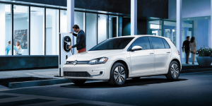 vw-charging-station-symbolic-picture