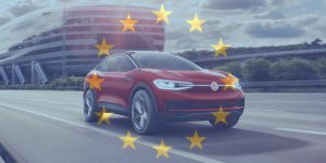 vw-id-cross-eu-photo