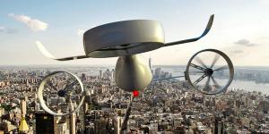 autonomous-flight-y6s-vtol