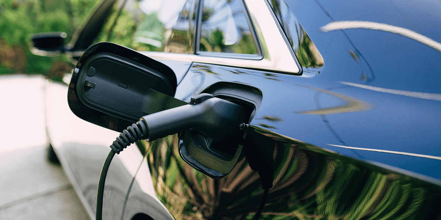 Sce Proposes 760m Electric Car Charging Expansion