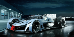 hyundai-n-2025-vision-gt-symbolic-picture
