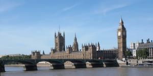 london-symbolic-picture-daniel-boennighausen