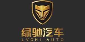 lvchi-startup-logo