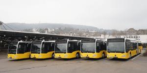 mercedes-benz-citaro-hybrid-busse-sbb-stuttgart