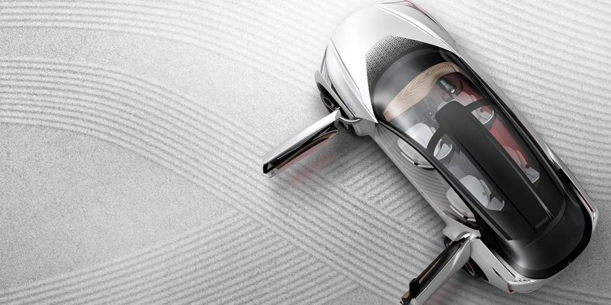 nissan-imx-zero-emission-concept-elektroauto-tokyo-motor-show-2017-03