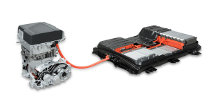 nissan-leaf-2018-batterie-e-motor