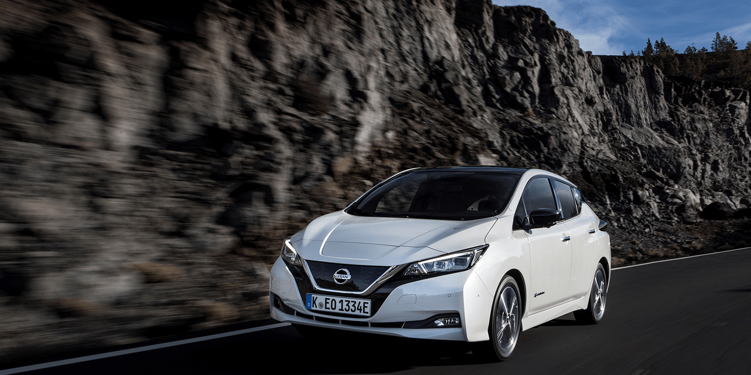 new date news carbuyer specs release prices nissan micra