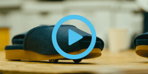 nissan-self-driving-slippers-video