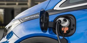 opel-ampera-e-elektroauto-typ-2-ladeanschluss