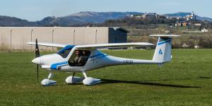 pipistrel-alpha-electro-e-aircraft