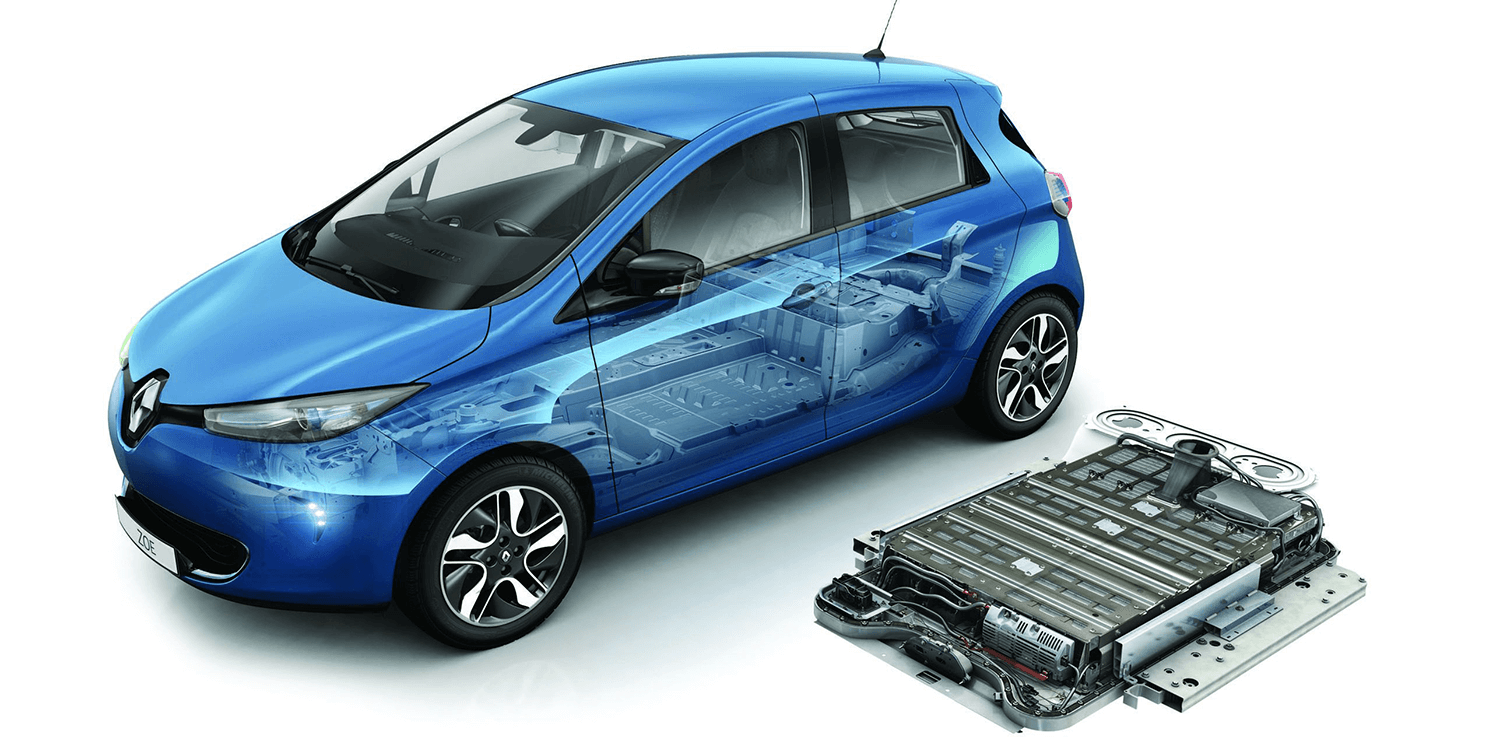 renault to end mandatory battery rental in france. Black Bedroom Furniture Sets. Home Design Ideas