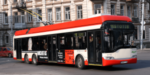 solaris-o-bus-trollino-12-vilnius
