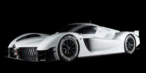 toyota-gazoo-hybrid-car-gr-super-sport-concept-tokyo-auto-salon-2018