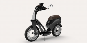 ujet-e-scooter