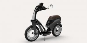 ujet-e-scooter