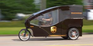 ups-cargo-pedelec