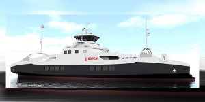 vard-boreal-norwegen-e-ferry