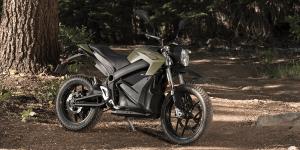 zero-motorcycles-ds-e-motorrad