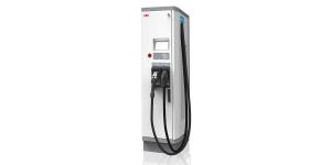 abb-schnellladestation-ccs-chademo-terra-53-cj-charging-station
