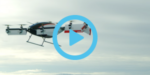 airbus-vahana-erste-flugtests-first-flight-tests-video