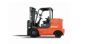 anuhi-heli-forklift-truck-symbolic-picture-gabelstapler