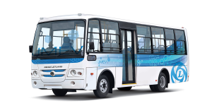 ashok-leyland-jmev-eltrkobus-electric-bus-indien-india