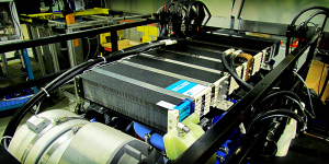 ballard-power-systems-fcev-fuel-cell-technology