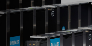 ballard-power-systems-fuel-cell-stacks-brennstoffzelle