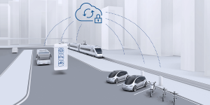 bosch-system!e-connected-mobility-services