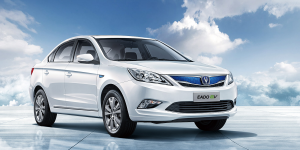 changan-eado-electric-car-bev-china