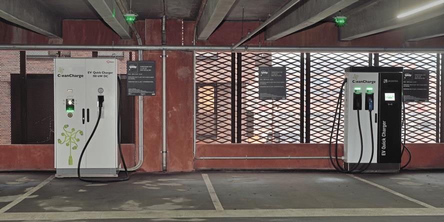cleancharge-efacec-charging-station-denmark-01