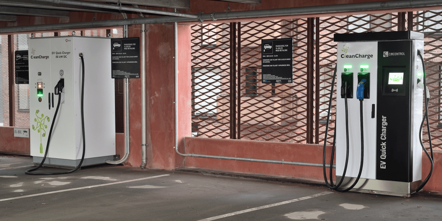 cleancharge-efacec-charging-station-denmark-02
