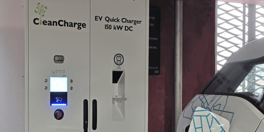 cleancharge-efacec-charging-station-denmark-03