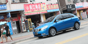 daimler-byd-denza-400-electric-car-elektroauto-china-02
