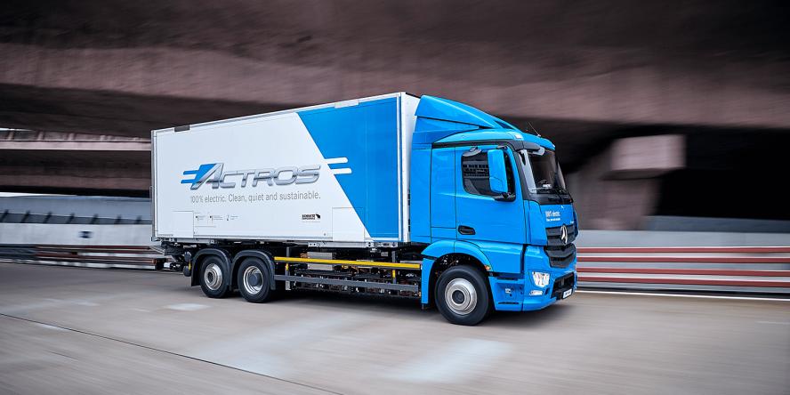 daimler-mercedes-benz-eactros-e-lkw-electric-truck-2018-17