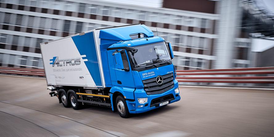 daimler-mercedes-benz-eactros-e-lkw-electric-truck-2018-19