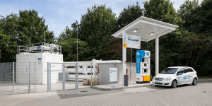 daimler-shell-wasserstoff-station-wiesbaden-2017-fuel-cell