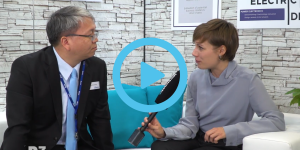 delta-electronics-jackie-chang-video-interview-evs30