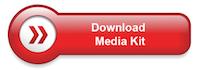download-mediakit