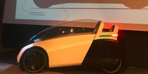 elpedal-podbike-prototyp