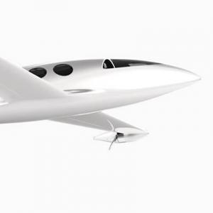 eviation-aircraft-alice-prototyp-2017