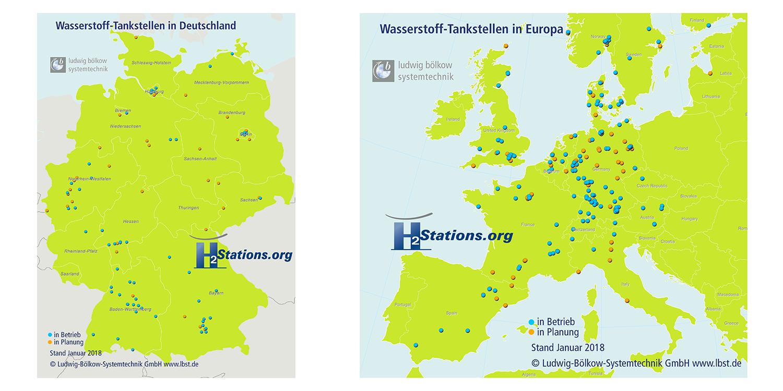 h2stations-wasserstoff-tankstellen-deutschland