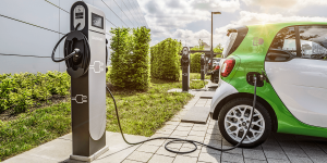 innogy-daimler-ladestation-charging-station-smart
