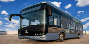 jbm-solaris-electric-vehicles-eco-life-electric-bus-elektrobus