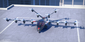 joby-aviation-vtol-symbolbild