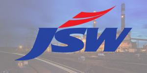 jsw-energy-symbolbild